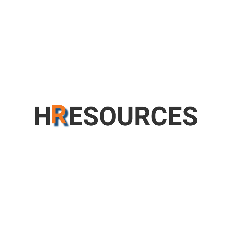 Hresources Assessment Systems