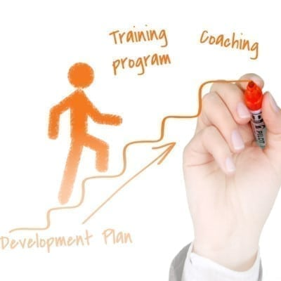 Using Experience to Grow – The Key to Employee Development