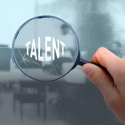 TALENT DELUSION – The Art of Recognizing Fuel for the Growth