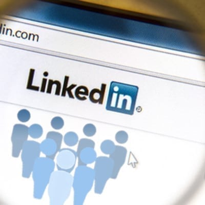 How To Use LinkedIn To Predict Employee Performance