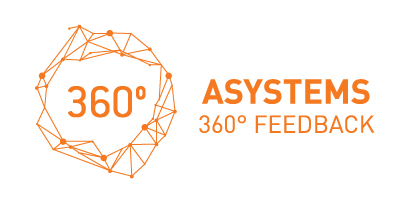 Asystems 360°