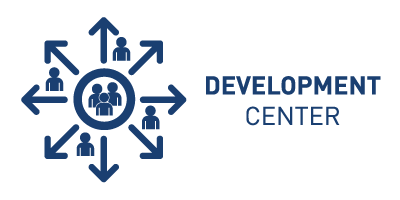 Development Center
